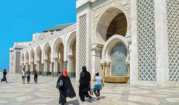 Rabat na Berbera #10
