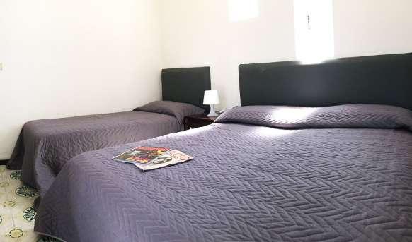 Rzym i okolice - Zwiedzanie + Wypoczynek - basen