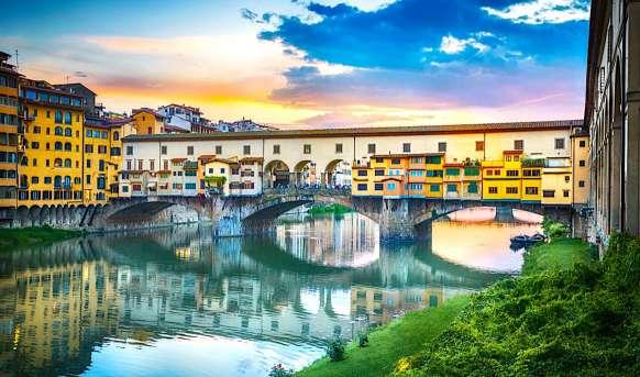 Rzym i okolice - Zwiedzanie + Wypoczynek