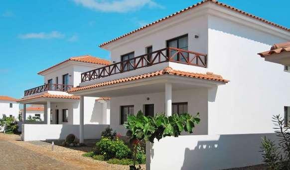 Melia Tortuga Beach - hotel