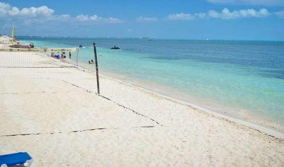 Celuisma Dos Playas