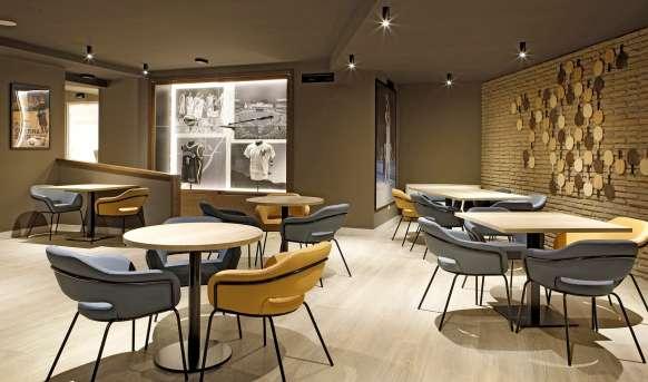 Fiesta Resort Sicilia