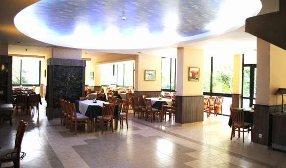 Briz - restauracja
