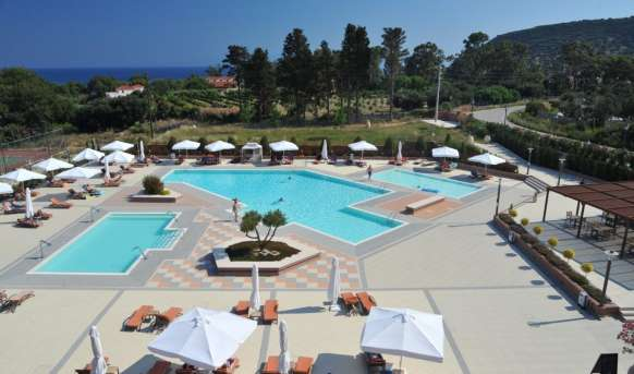 Utopia Resort & Spa #2