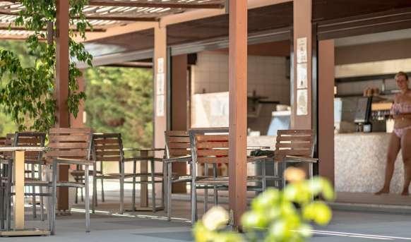 Utopia Resort & Spa #9