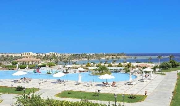 Royal Brayka Beach Resort (ex Zee Brayka) #0