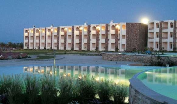 Royal Brayka Beach Resort (ex Zee Brayka) #11