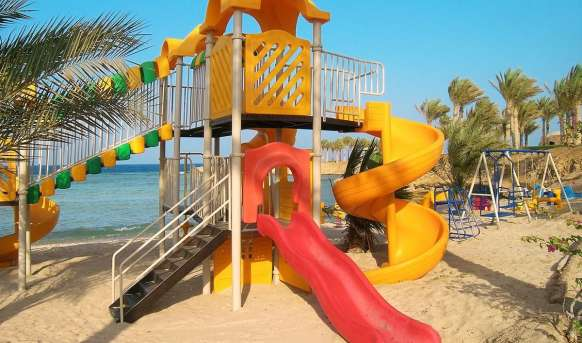 Royal Brayka Beach Resort (ex Zee Brayka) #4