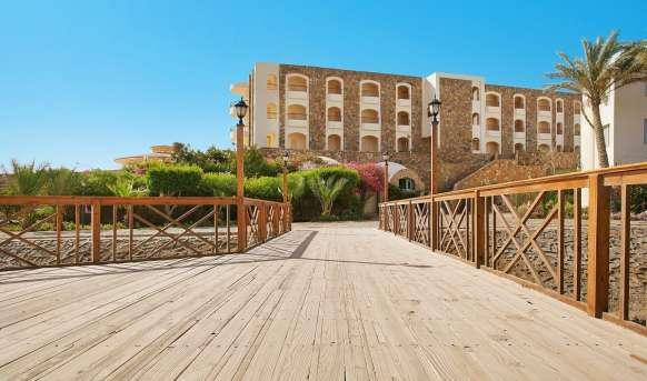 Royal Brayka Beach Resort (ex Zee Brayka) #2