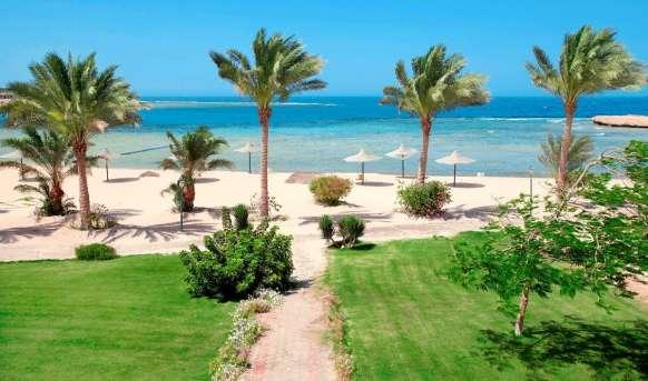 Royal Brayka Beach Resort (ex Zee Brayka) #13