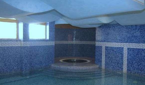 Victoria Palace (Sunny Beach) - spa