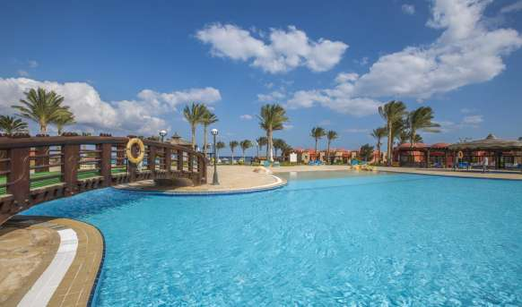 Sentido Oriental Dream Resort #9