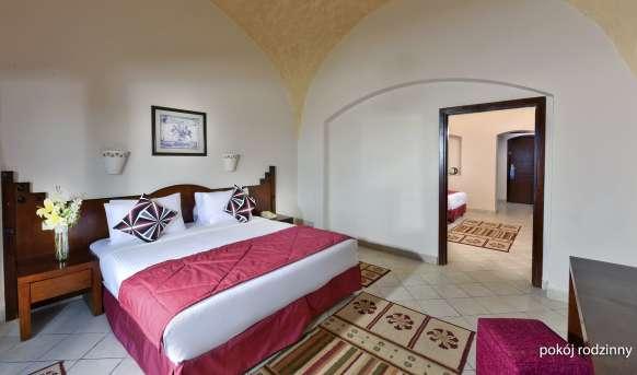 Sentido Oriental Dream Resort - restauracja