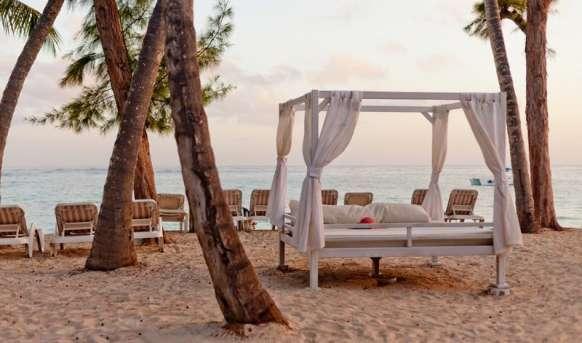 Vista Sol Punta Cana (ex. Carabela Beach)