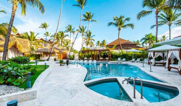 Be Live Collection Punta Cana - hotel