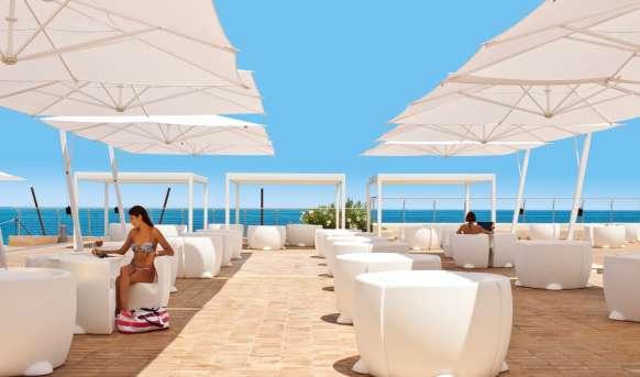 Domina Coral Bay Sicilia Zagarella (ex. Hom)