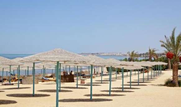 Three Corners Sunny Beach