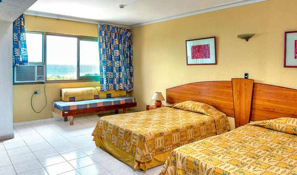 Gran Caribe Sun Beach (Varadero)