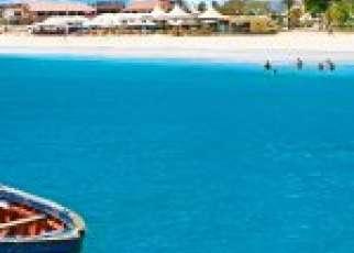 Wyspy Zielonego Przylądka plaża i morze