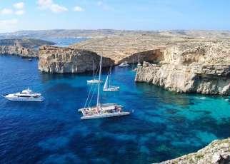 Malta krajobraz10