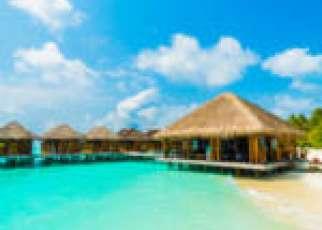 Malediwy Egzotyka