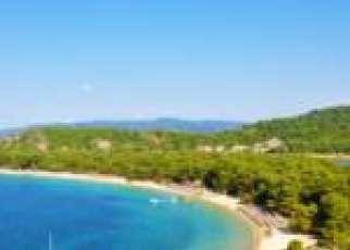 Skiathos, Skopelos i Evia na Lato 2018