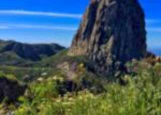 La Gomera Kanary