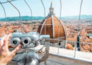 Włochy wycieczki objazdowe zwiedzanie