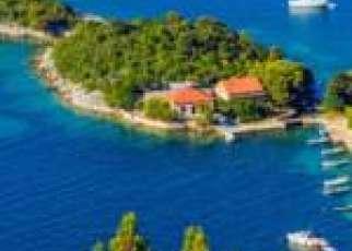 Chorwacja bezpieczny urlop