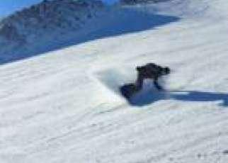 wyjazdy na narty zima