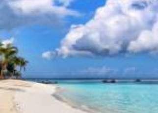 Zanzibar wczasy wakacje last minute