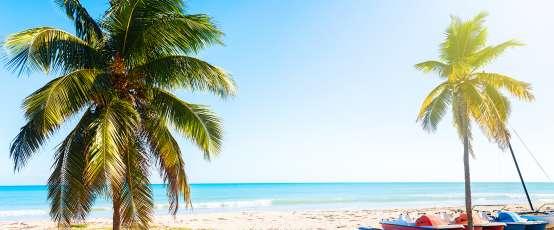 połączyć się na Kubie najlepsze aplikacje randkowe Indonezja