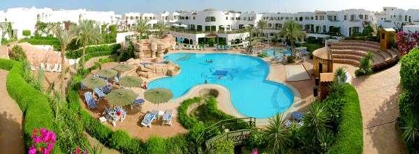 Verginia Sharm