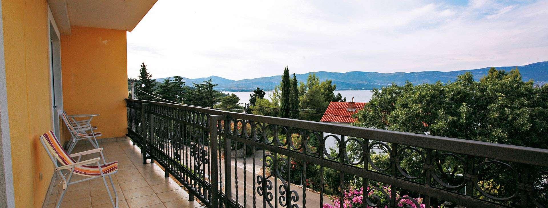 Villa Sofija - hotel