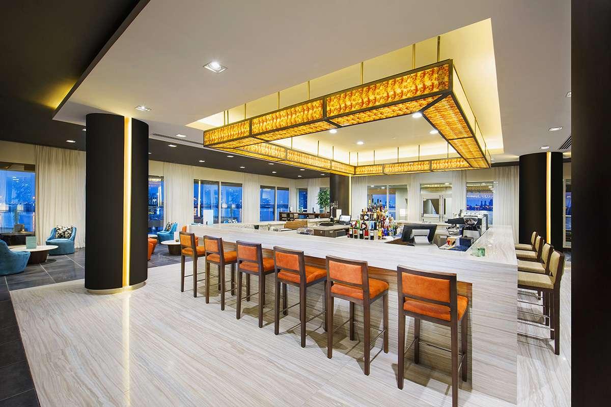 Hotel Hilton Garden Inn Ras Al Khaimah Emiraty Arabskie Ras Al Khaimah  U00bb Opis Oferty  U00bb Fly Pl