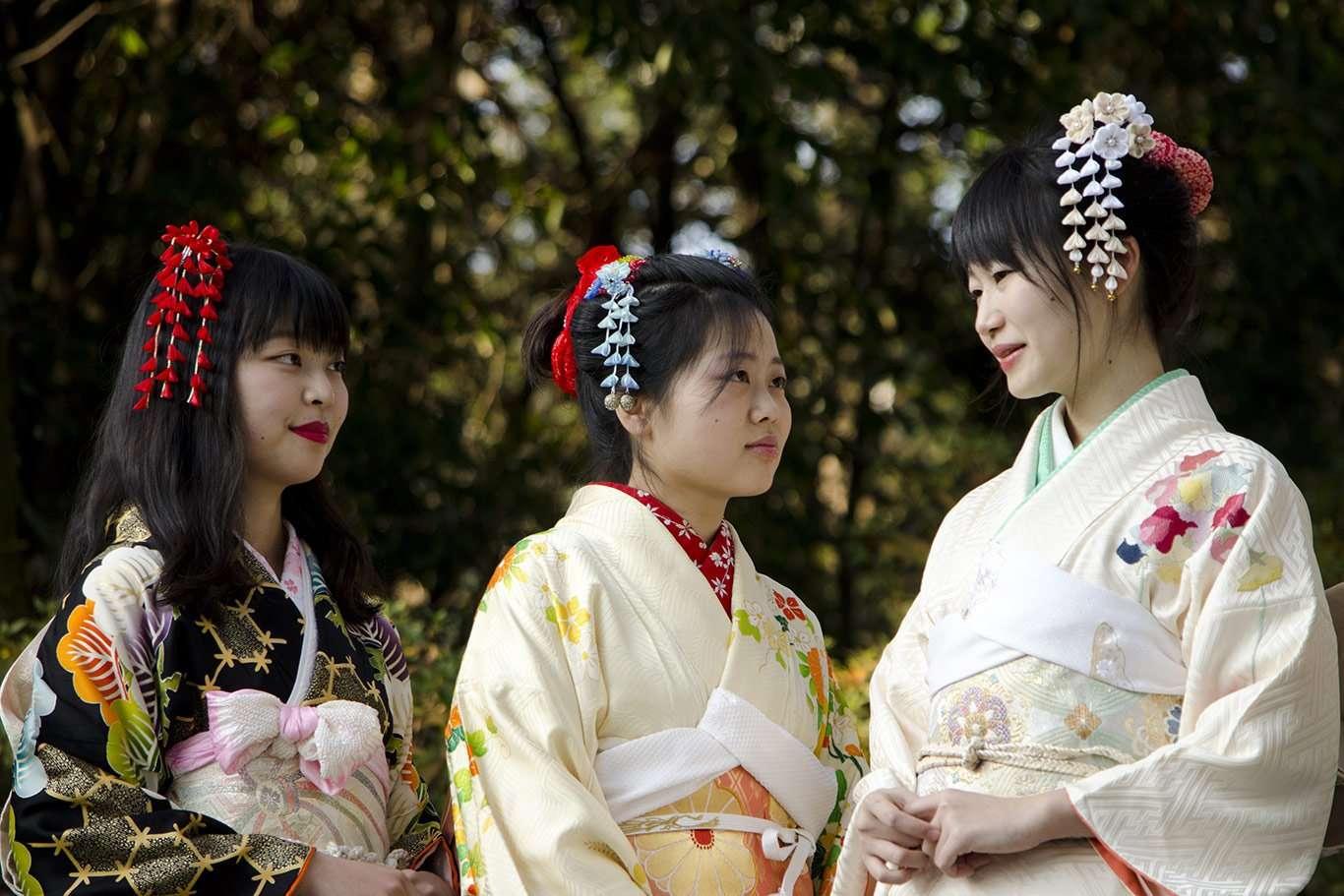 брусовой дом секрет японок красоты фото холодную пору