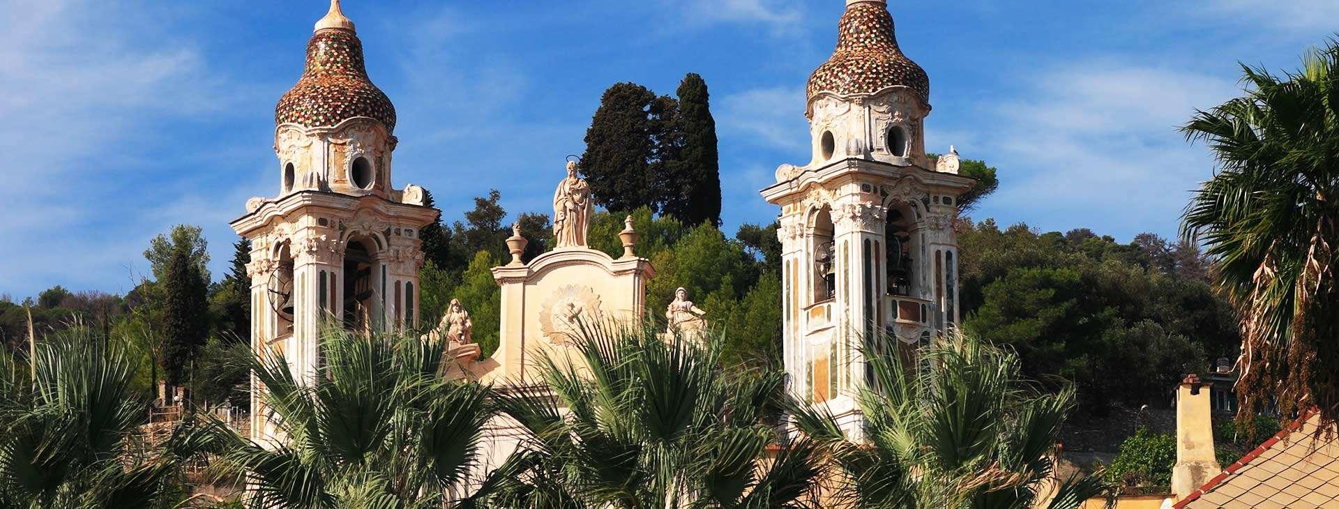 Costa Smeralda / Francja, Hiszpania i Włochy