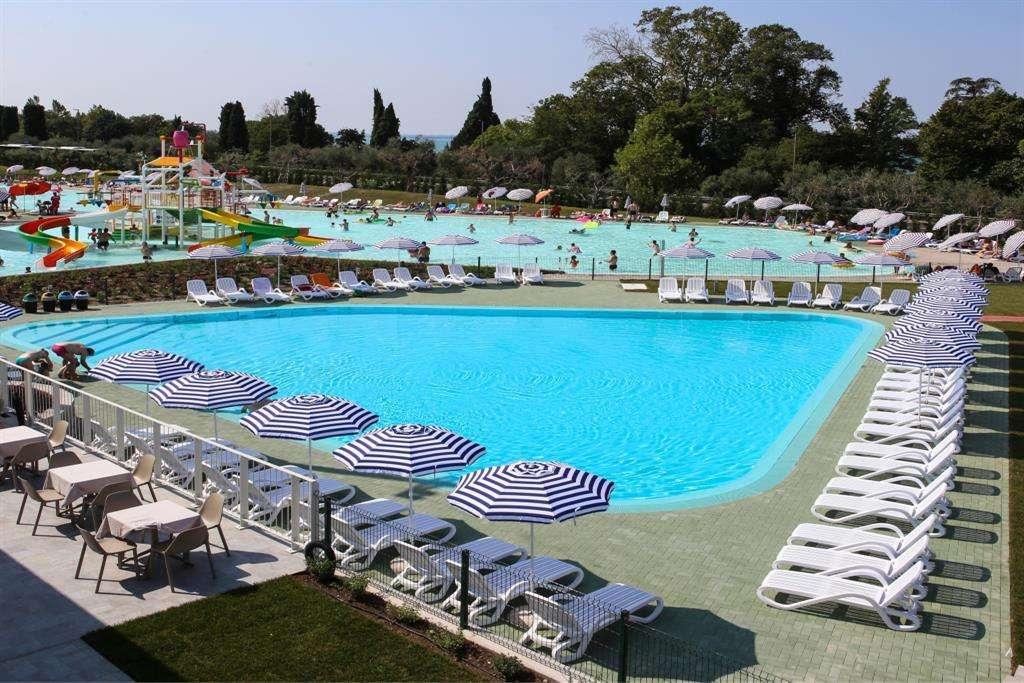 Sisan Family Resort