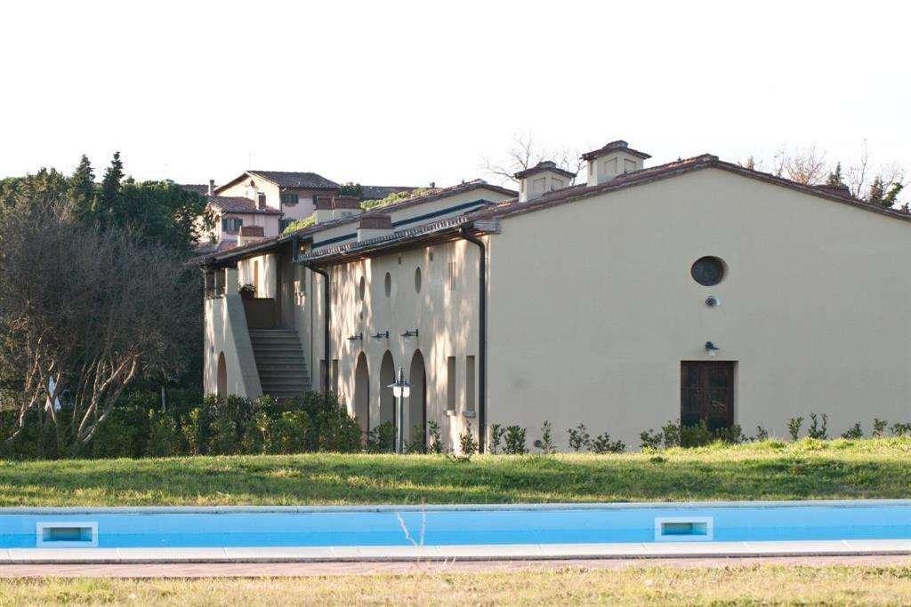 Il Poggio San Ruffino