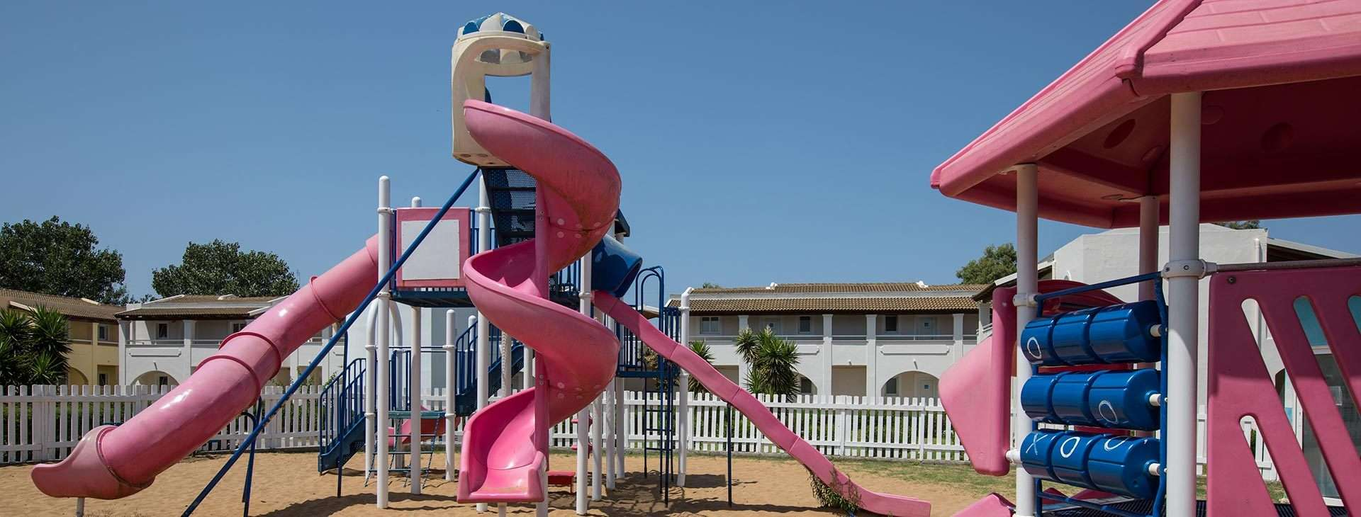 Labranda Sandy Beach (ex Aquis Sandy Beach)