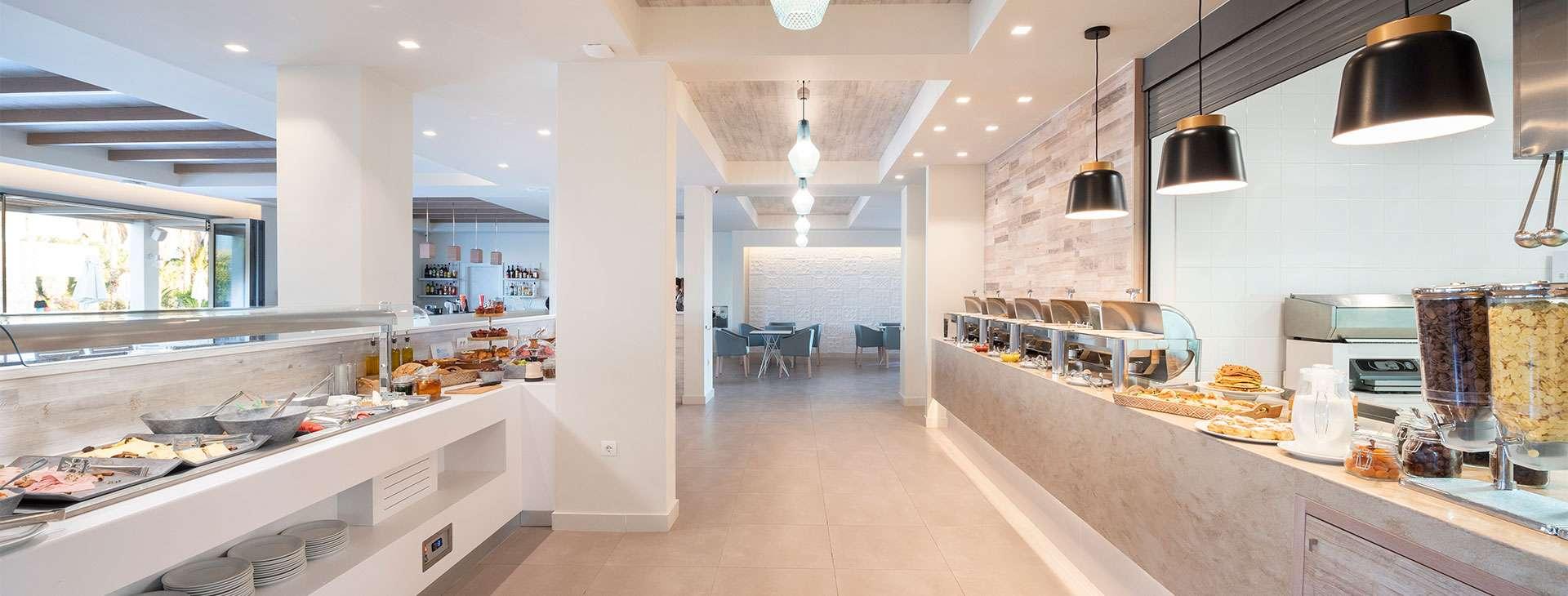 Boheme - hotel