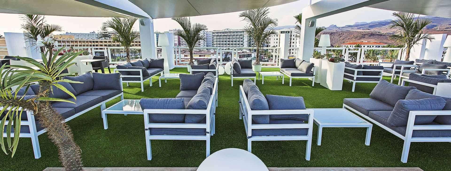 Labranda Hotel Gran Canaria Tripadvisor