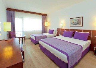 Sentido Zeynep Resort Turcja, Belek
