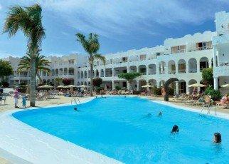 Sotavento Beach Club Hiszpania, Fuerteventura, Costa Calma