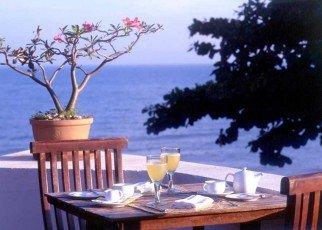 Victoria Resort (Phan Thiet) Wietnam, Wybrzeże Morza Południowochińskiego, Phan Thiet