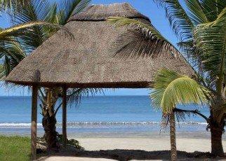 Sheraton Gambia Resort & Spa Gambia, Południowy Brzeg, Brufut