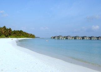 Sun Island Resort & Spa (Ari Atol) Malediwy, Ari Atol