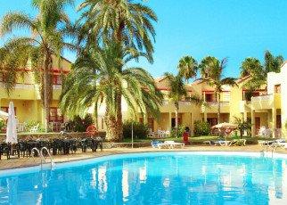 Koala Garden Suites Hiszpania, Gran Canaria, Maspalomas