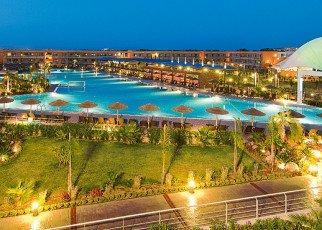 Blue Lagoon Resort Grecja, Kos, Lambi