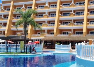 Playa Real Resort Hiszpania, Teneryfa, Costa Adeje